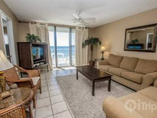 Summerchase 607 - Orange Beach vacation rentals
