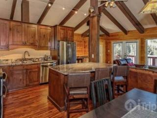 Illinois Gulch - Breckenridge vacation rentals