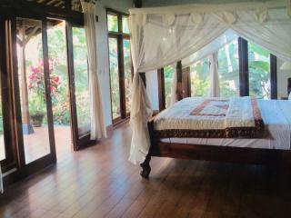 1 bedroom Guest house with Internet Access in Tegalalang - Tegalalang vacation rentals