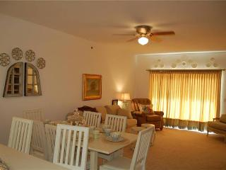 WATERSIDE CONDO 206 - Mexico Beach vacation rentals