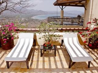 Casa Cielo Mar Pacific Heights - Playa Potrero vacation rentals