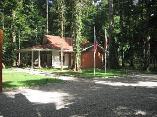 CASA MANZANILLO - PLAYA GRANDE - Manzanillo vacation rentals