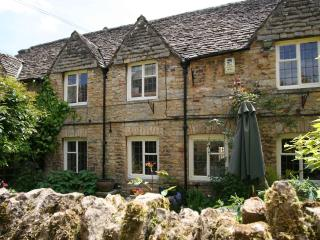 Bourton Croft Cottage, Bourton-on-the-Water - Bourton-on-the-Water vacation rentals