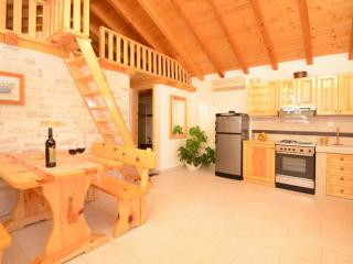 Holiday Home Gršćica - Southern Dalmatia Islands vacation rentals