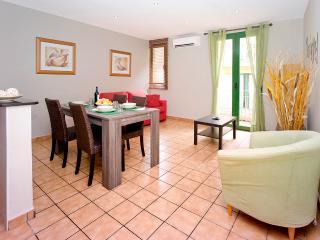 Boqueria Ramblas - Barcelona vacation rentals