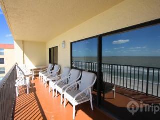 406 - Las Brisas - Madeira Beach vacation rentals