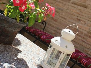 Il silenzio, lo stile … lo charme! - San Benedetto Del Tronto vacation rentals