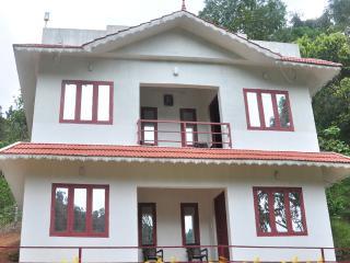 Sunleo Spice Villas & Homestay - Munnar vacation rentals