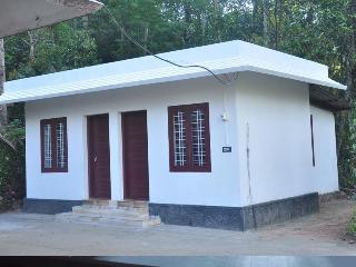 Sunleo Spice Villas & Homestay   -Annex-Room 1 - Munnar vacation rentals