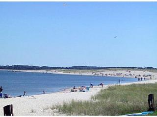 Condo, Great Ocean Views, Private Beach, Pool - Hyannis vacation rentals