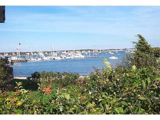 Condo, Great Ocean Views, Private Beach, Pool - Hyannis vacation rentals