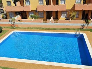 Casa Aquamarina-Cabo Roig-Costa Blanca - Cabo Roig vacation rentals