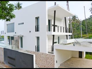 Villa XXL - Koh Samui vacation rentals