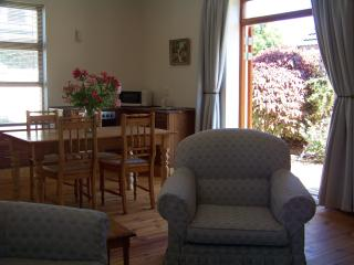 Self catering cottage close to beach, golf courses - Strand vacation rentals