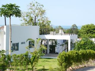 The Graham Villa - Koh Samui vacation rentals