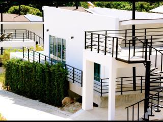 Villa Q - Koh Samui vacation rentals