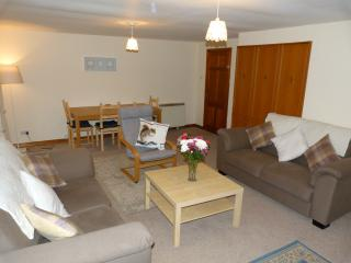 Perfect 2 bedroom Vacation Rental in Blairgowrie - Blairgowrie vacation rentals