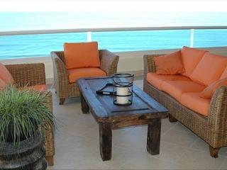 Experience Luxury in Neuvo Vallarta, Mexico Beach - Nuevo Vallarta vacation rentals