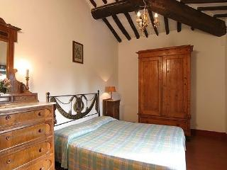 Nice Condo with Internet Access and Central Heating - Poggibonsi vacation rentals