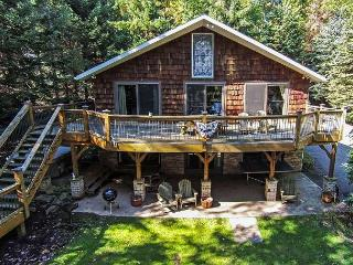 Sweetwater's Rest - McHenry vacation rentals