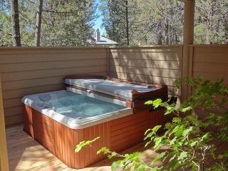 Big Sky 4 Stay 4 Nights For The Price Of 2 For The Spring Season! - Sunriver vacation rentals