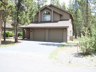 GAN27 Uncorked/PacAm Special! Stay 4-7 nights, every 3rd night free +15% off - Sunriver vacation rentals