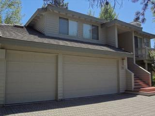 Hickory 19 7th Night Free In The Summer!! - Sunriver vacation rentals