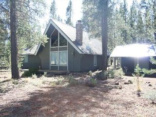 Lava Top 1 Close to Sharc with great rates year round. - Sunriver vacation rentals