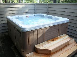 LAR04 4th Night Free Over Thanksgiving - Sunriver vacation rentals