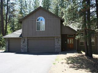 Every 3rd Night Free in June at Mcnary 20 - Sunriver vacation rentals