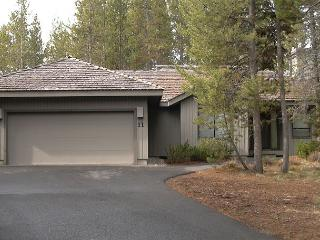 Every 3rd Night Free in June at Mugho 11 - Sunriver vacation rentals