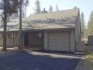 Every 3rd Night Free in June at Pine Needle 2 - Sunriver vacation rentals