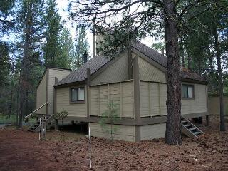 POL99 3rd Night Free Over Presidents' Day  Weekend - Sunriver vacation rentals