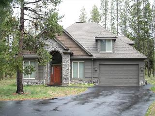 POP16 3rd Night Free Over Presidents' Day Weekend - Sunriver vacation rentals