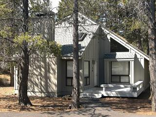 SEQ14 3rd Night Free Over Presidents' Day Weekend - Sunriver vacation rentals