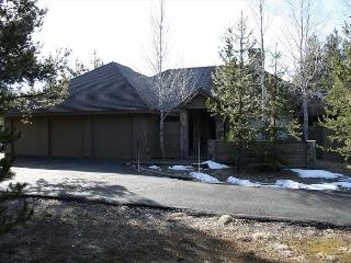 Summit View 5 7th Night Free In The Summer!! - Sunriver vacation rentals