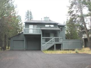 UMP08 3rd Night Free Over Presidents' Day Weekend - Sunriver vacation rentals