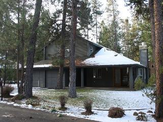 WHS17 3rd Night Free Over Presidents' Day Weekend - Sunriver vacation rentals