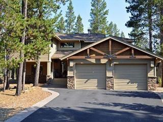 MMT25 3rd Night Free Over Presidents' Day Weekend - Sunriver vacation rentals
