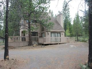 RHO04 3rd Night Free Over Presidents' Day Weekend - Sunriver vacation rentals
