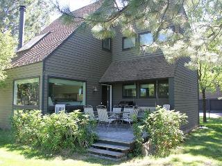 Mountain View Lodge 35 7th Night Free In The Summer!! - Sunriver vacation rentals