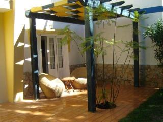 Luxury villa with wifi in Praia Verde - Castro Marim vacation rentals