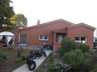 Nice Guest house with Internet Access and A/C - Argeliers vacation rentals