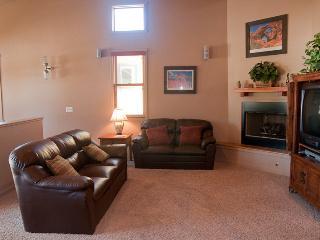 Moab Springs Ranch 10 - Eastern Utah vacation rentals