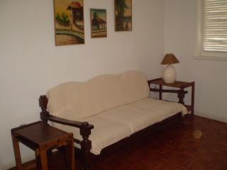 Leme Anchieta Apartment - Rio de Janeiro vacation rentals