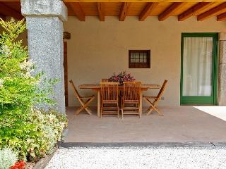 Cozy 2 bedroom Condo in Salò - Salò vacation rentals
