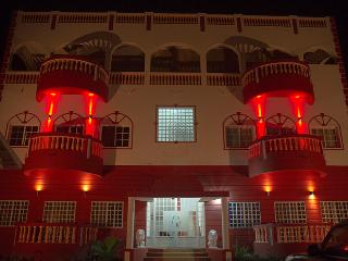 Paradise Gateway toTranquility, Comfort & Luxury! - Belize City vacation rentals