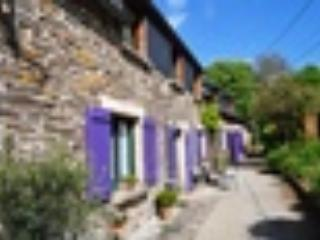 Riverside B & B in Brittany - Ground floor room - Brittany vacation rentals