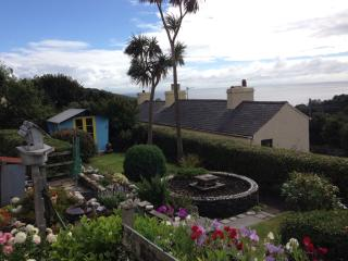 2 Sunnyside Terrace - Laxey vacation rentals