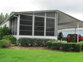 Sunny House with Internet Access and A/C - Kathleen vacation rentals